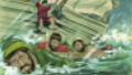 View The Shipwreck (Acts 27-28.10)