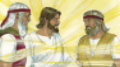 View The transfiguration (Matthew 17:1-13)